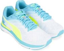Puma Speed 300 IGNITE Wn Running Shoes-7868-L9E