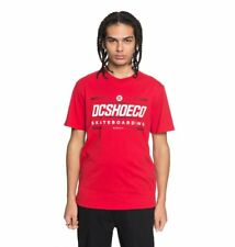 DC Shoes™ Four Base - Camiseta para Hombre EDYZT03754