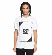 DC Shoes™ Middle Theory - Camiseta para Hombre EDYZT03756