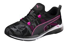 Puma Womens Pulse Ignite Xt Swan WnS Multisport Training Shoes-169-LCO