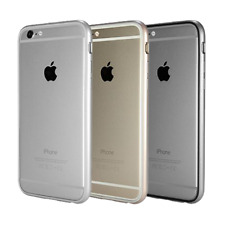Power Support Arc Bumper for iPhone 6
