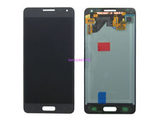 For samsung Galaxy Alpha G850 G850F G850A affichage LCD Display écran tactile