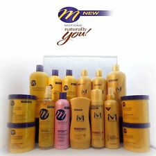 "MOTIONS  HAIR CARE PRODUCTS FULL RANGE AVAILABLE """"OFFERS INCLUDED"""""