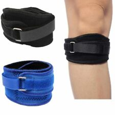 SPORTS GYM KNEE PATELLA SUPPORT PROTECTOR