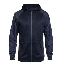 DC Shoes™ Wentley - Zip-Up Polar Fleece - Forro polar con cremallera - Hombre