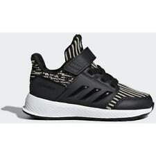 Adidas Infant's Rapida Run Knit Trainers