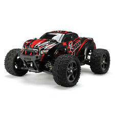 REMO 1631 116 24G 4WD BRUSHED OFF ROAD MONSTER TRUCK SMAX RC CAR
