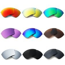 Multi Polarized Oakley Replacement Lenses For Half jacket 2.0XL Sunglasses Frame
