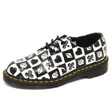 D7098 (SAMPLE NOT FOR RESALE WITHOUT BOX) scarpa donna DR. MARTENS shoe woman