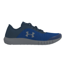 Under Armour Junior's Mojo Trainers