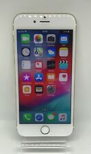 Apple iPhone 6 Grey, Gold & Silver 16GB, 128GB Same-Day Dispatch & Warranty