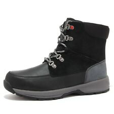 7199U (SAMPLE NOT FOR RESALE WITHOUT BOX) stivale uomo UGG shoe