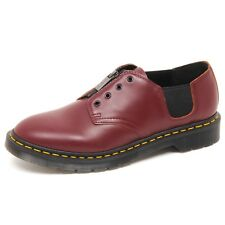 D7396 (SAMPLE NOT FOR RESALE WITHOUT BOX) scarpa uomo DR. MARTENS shoe man
