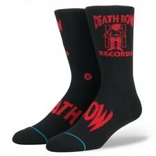 STANCE CALZE  UOMO DEATH ROW