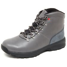 D7692 (SAMPLE NOT FOR RESALE WITHOUT BOX) scarpa uomo grey UGG HOLMAR boot man