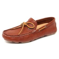 D7744 (SAMPLE NOT FOR SALE WITHOUT BOX) mocassino uomo UGG EVERTON loafer man