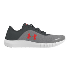 Under Armour Junior's BGS Mojo Trainers