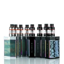 100% Authentic VooPoo Too 180W Starter Kit