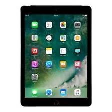 MP262TY/A Apple TAB iPad 128GB 4G Wi-Fi Space Grey ITA