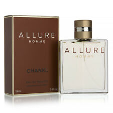 Profumo uomo  Allure men de Chanel Equivalente Chogan