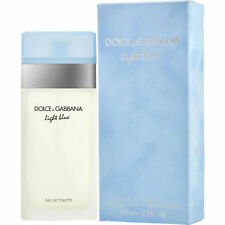 Profumo Donna  Light blue Dolce & Gabbana Equivalente Chogan