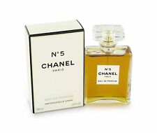 Profumo Donna   Chanel N° 5 by Chanel Equivalente Chogan