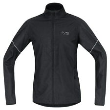 Chaqueta Gore Essential WS AS Partial
