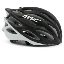 Casco MSC Road Inmold