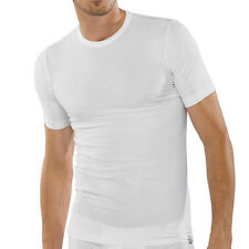 Schiesser 95/5 Hombre 2 Pack Ahorro Camiseta Camisa Chaleco 5 6 7 8 Ropa