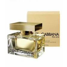 Profumo Donna THE ONE D&G Dolce e Gabbana Equivalente Chogan