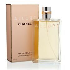 Profumo Donna  Allure Chanel Equivalente Chogan
