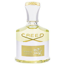 Profumo Donna AVENTUS FOR HER CREED Equivalente Chogan
