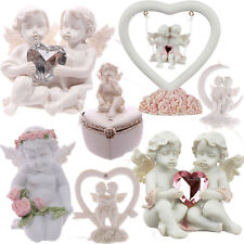 Heart Shaped Ornaments I Love You Mum Gifts For Her Mummy Mothers Day Girlfriend
