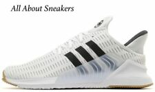 Adidas Originals Climacool 02/17 Men Trainers All Sizes Limited Stock