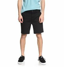 """DC Shoes™ Worker 17"""" - Short Chino para Hombre EDYWS03095"""