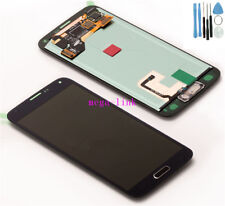 Pantalla LCD Touch Screen Para SAMSUNG GALAXY S5 G900 SM-G900F + Tools