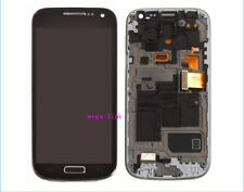 Pantalla LCD Touch Screen Para SAMSUNG GALAXY S4 Mini i9190 i9192 i9195 i9198