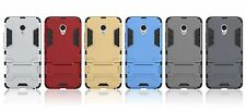 MEIZU MX6 DOUBLE ARMURE ETUI COQUE COVER COQUE HOUSSE DOUBLE PROTECTION