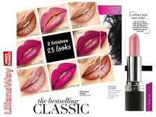 Avon Ultra Colour Rossetto ( TRUE COLORE )~ diversi ~ TECNOLOGIA