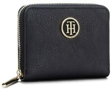TOMMY HILFIGER AW0AW05190/413 TH CORE COMPACT ZA WALLET CARTERA MONEDERO MUJER