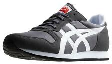 Asics Tiger baskets Chaussures Hommes casual Ult Racer hommes chaussures Gris 40
