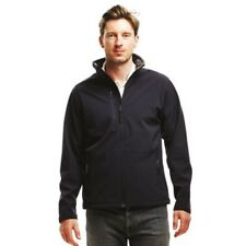 Regatta Professional Hombre Impermeable Transpirable Softshell