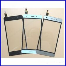 HUAWEI ASCEND P8 LITE SCHERMO TOUCH TOUCH SCREEN DIGITIZER SCHERMO ECRAN