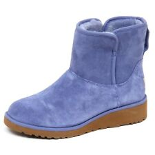 E0054 (SAMPLE NOT FOR SALE WITHOUT BOX) stivale donna UGG KRISTIN boot woman