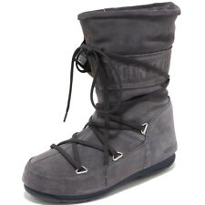55021 doposci MOON BOOT scarpa stivale donna boots shoes women