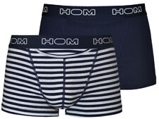 Hom Boxerline - 2er PACCO HO1 Boxer - Pacific