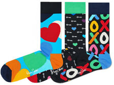 Happy Socks - I LOVE YOU CAJA DE REGALO -CAJA DE REGALO - Multicolor