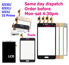 Touch Screen Digitizer Glass Samsung Galaxy Grand Prime Plus J2 G530 G531 G532