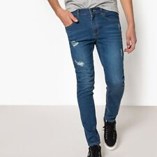 La Redoute Collections  Jeans Skinny 1016 Anni