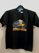 Snoopy T-Shirt - Peanuts Kinder Shirt UVP 22,95